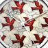 Новые часы Vacheron Constantin Dove для Only Watch 2011