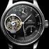 IWC представляет новые наручные часы Portuguese Sidérale Scafusia