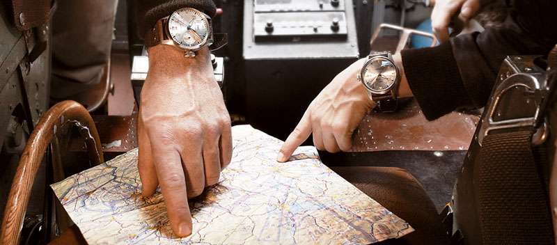 Panerai replica watch prices