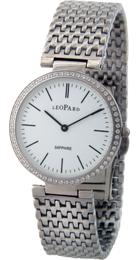Часы наручные леопард какие купить часы подростку мальчику