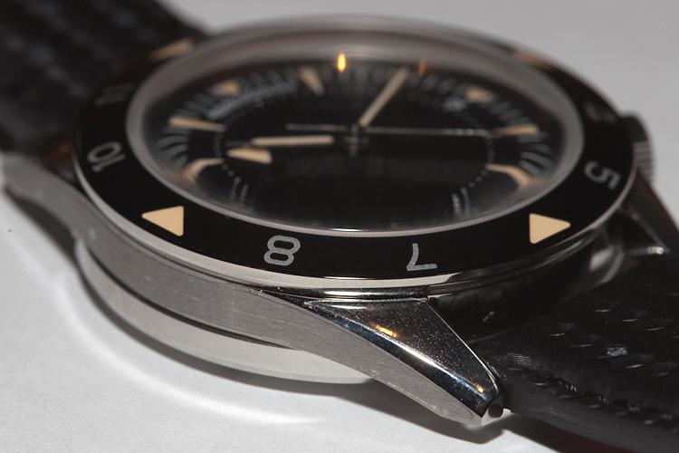 ���� Jaeger-LeCoultre Classique 1959