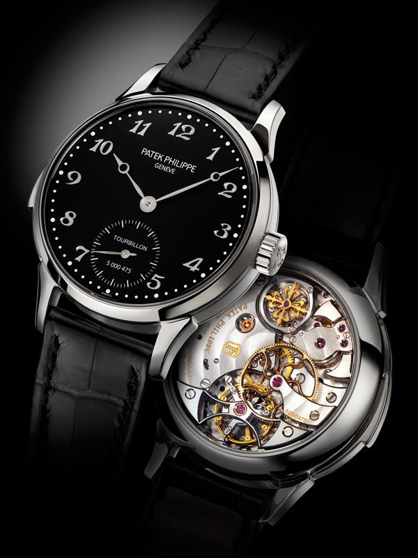 573a9f052983 23 сентября 2011 года состоялся благотворительный аукцион Only Watch
