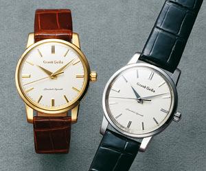 Классические часы - По стилю - Каталог часов
