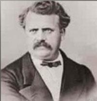 Луи Виттон