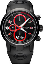 модель Armin Racing Chronograph