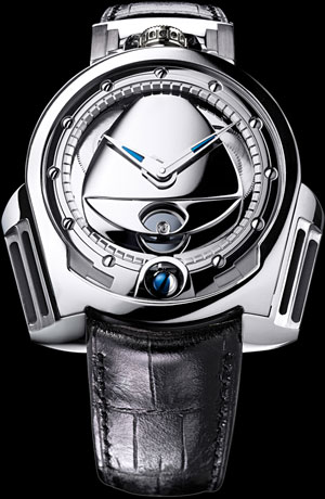 часы Dream Watch One (Ref. DW1PS6)