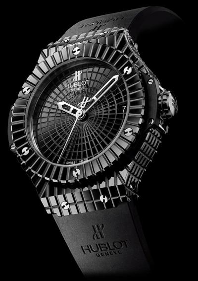 купить дорогие часы мужские