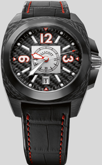 часы Mach One Skymaster Aviator Watch
