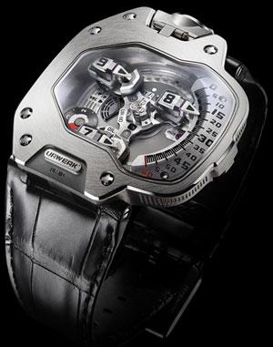 Женские и мужские наручные часы | Купить часы в Москве