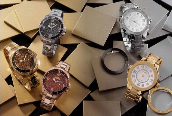 Часы наручные восток мужские в нижнем новгороде купить