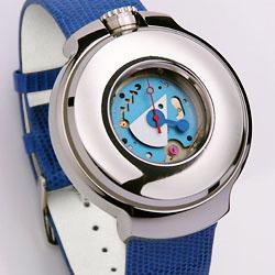 Максим назаров часы купить мужские часы orient купить украина