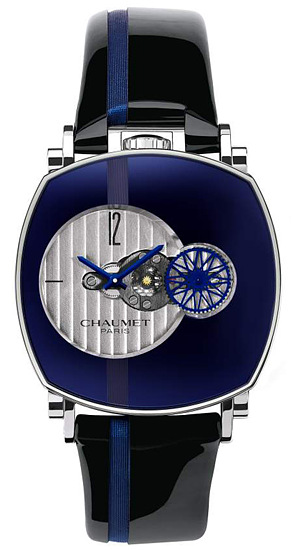 наручные часы Dandy Arty Open Face For Only Watch 2011