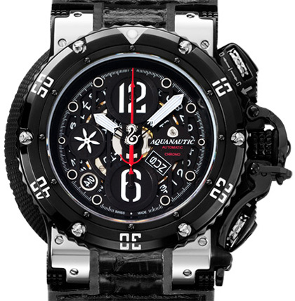 ������ King Chronograph Men's Xtreme Sport Chic