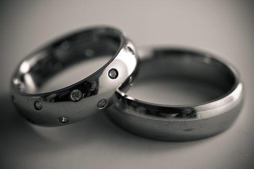 кольца обручальные золотой сфинкс
