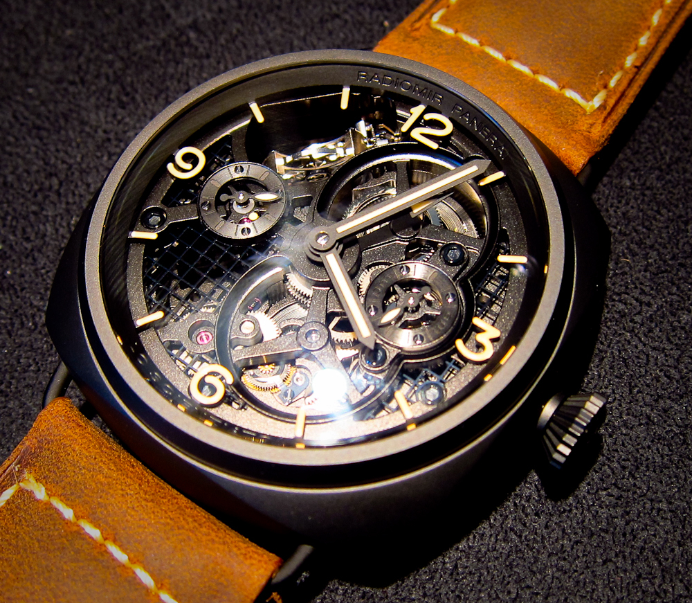 Скелетон часы своими руками