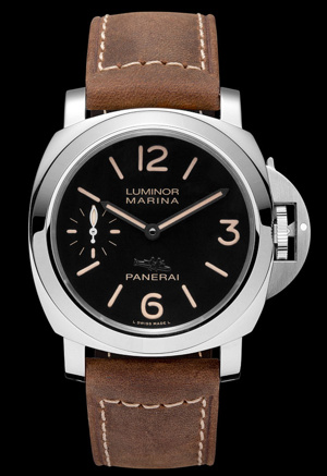 Часы Panerai Paris