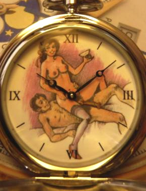 Жесткий секс – жесткие порно сцены смотреть онлайн бесплатно на Labporn.net