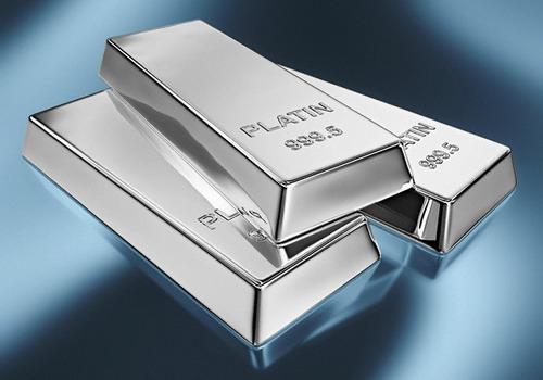 что значит окисленое серебро заслонка для Фольксваген