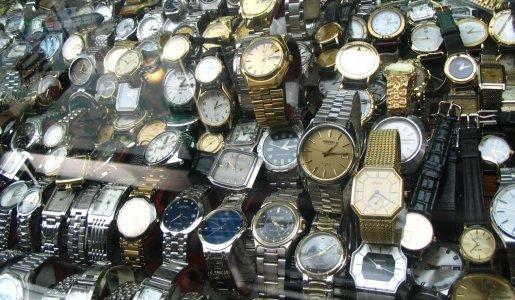 копии часов