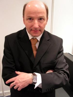 Кари Вутилайнен