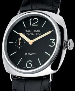 часы Panerai PAM 190