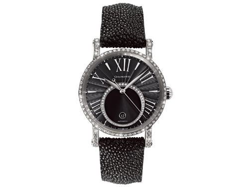Женские часы Chronoswiss Lady Line Soul