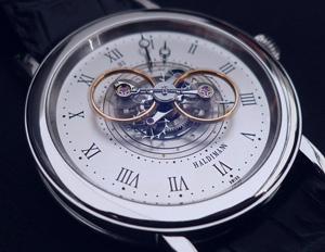 часы Н2