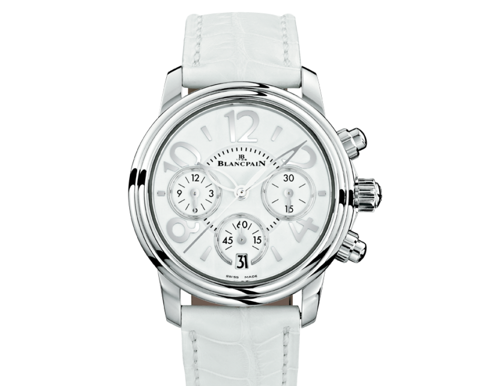 часы наручные мужские дорогие