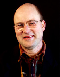 Сорен Андерсен