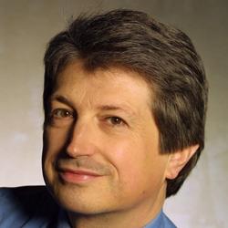 Филипп Вурц