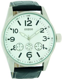 часы Timepieces collection C3660