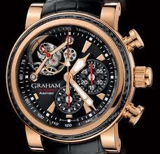 Мужские наручные швейцарские часы gc часы наручные советской эпохи