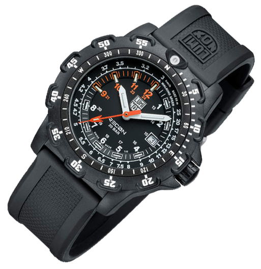 часы Luminox Recon Point Man 8821