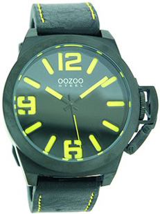 часы Steel collection OS122