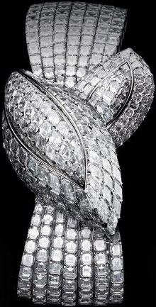 ���� Piaget Limelight Leaves (Ref. G0A33154)