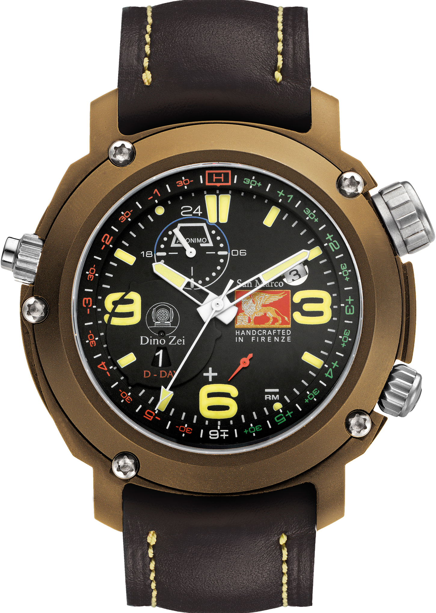 Часы женские золотые Фото Цены Продажа женских наручных