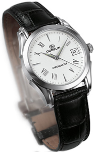 часы Swing Chronometer