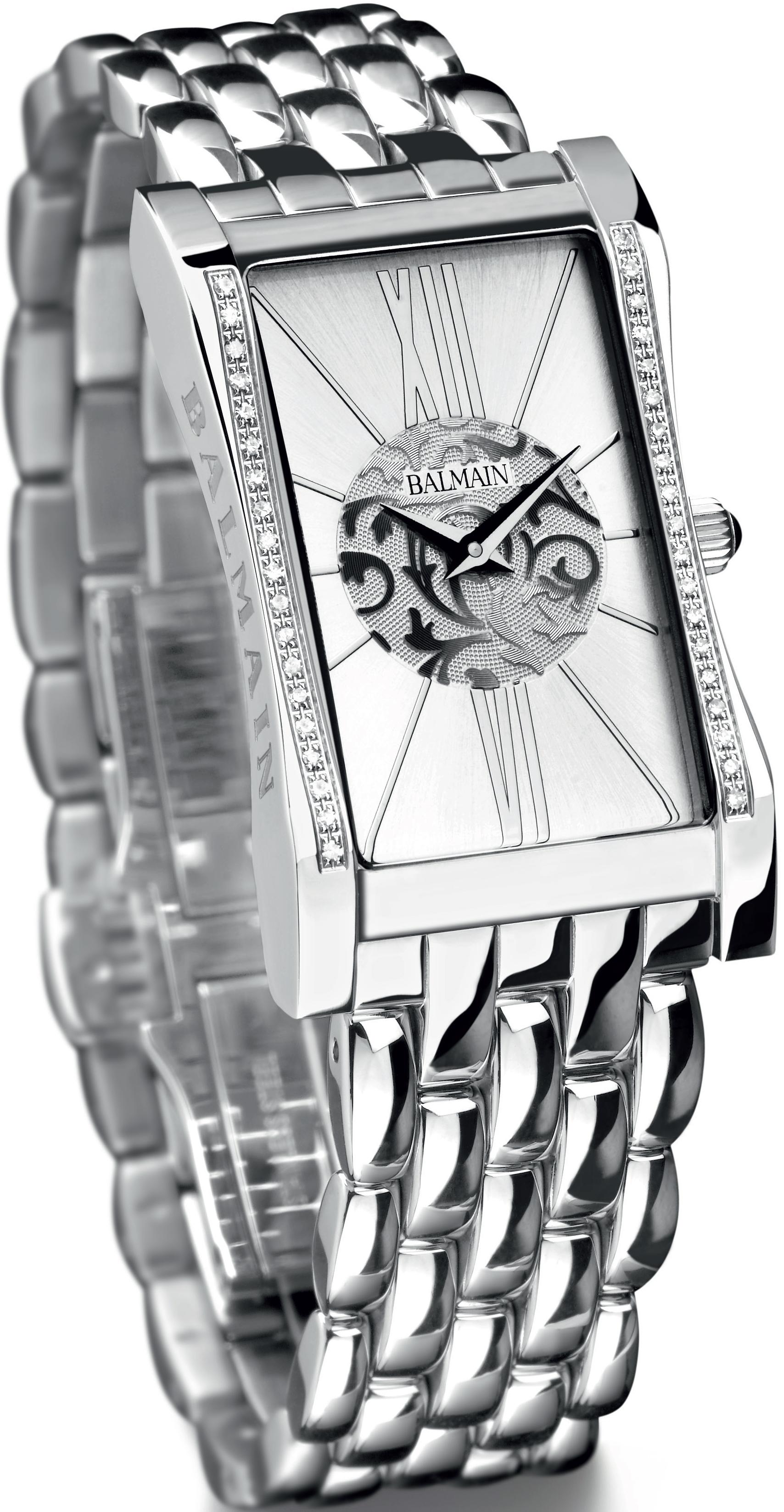 Стоимость ориганальных часов