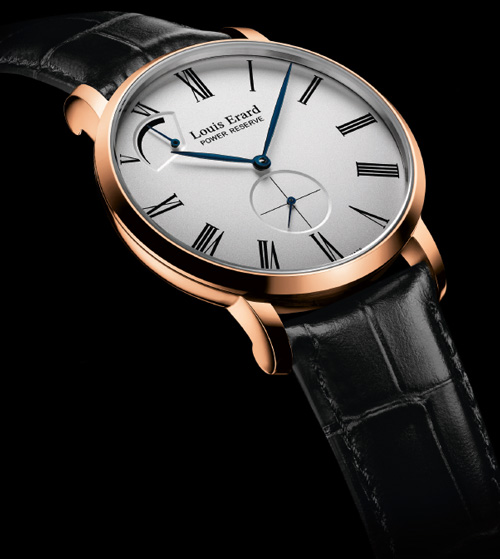 ���� Excellence Power Reserve Ref. 53 230 OR 01