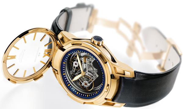���� R01 Double Complication