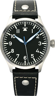 Replica watch Hublot F1