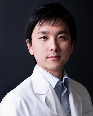 Масахиро Кикуно
