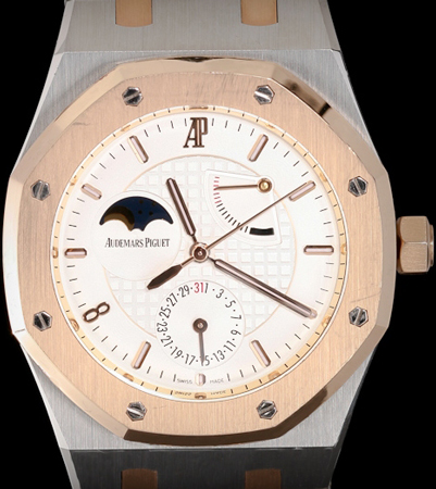 часы Audemars Piguet Royal Oak Pride of China