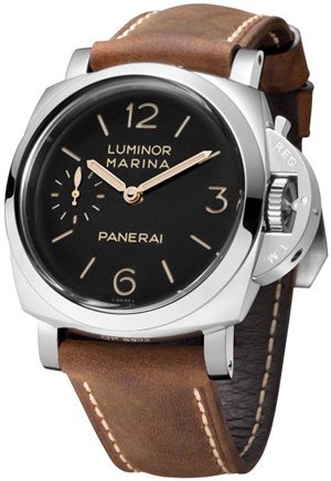часы Panerai PAM 422 Luminor Marina 1950 3 Days