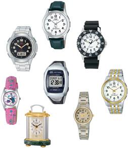 303ac227 Наручные часы Q&Q. Оригиналы. Выгодные цены. – купить.