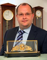 Себастиан Нешке