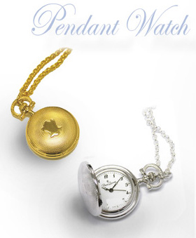 часы Pierre Laurent Pendant watch