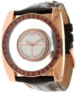 часы Tateossian Flotante