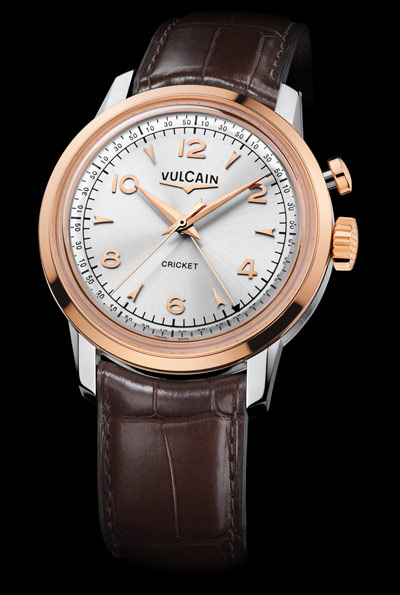 часы The Heritage Presidents' Watch
