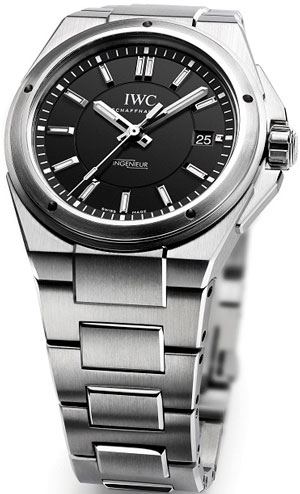 часы Ingenieur Automatic (Ref. 3239)